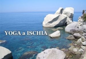 Yoga ischia