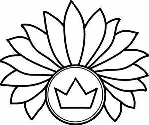 logo_yani