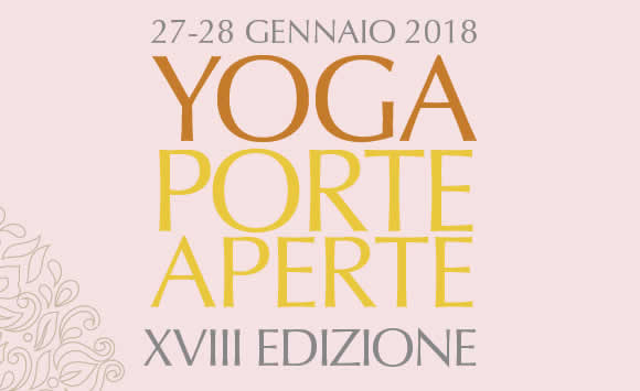 yoga-porte-aperte-2018-manifestazione-evento-padova-ynsula-yogaynsula-incontro-lezione