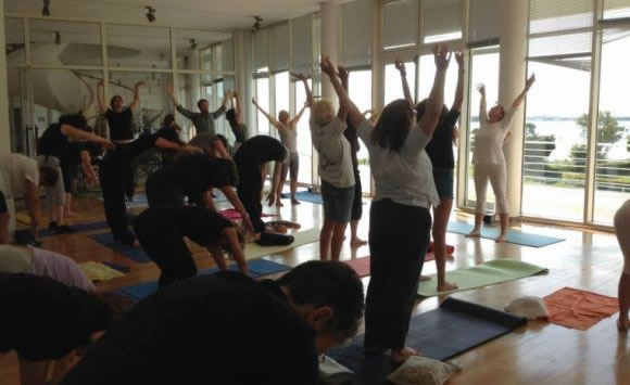 yoga-day-international-yoga-day-2015-lido-venezia