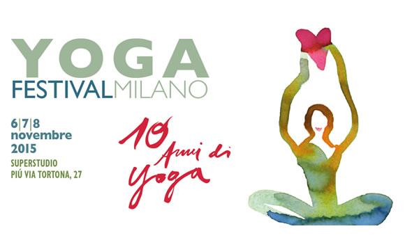 yoga-yogafestival-festival-milano