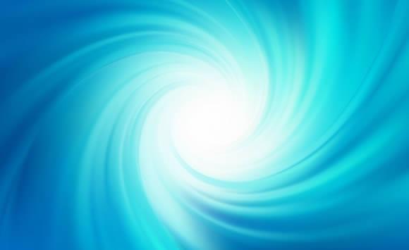 respirazione | yoga | yoga ynsula