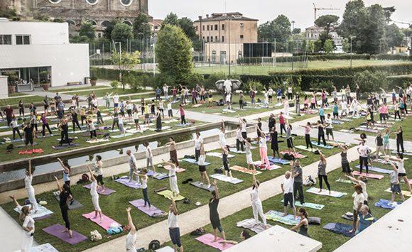 yoga-yogaday-day-2017-orto-botanico-padova-giornata-internazionale-yoga