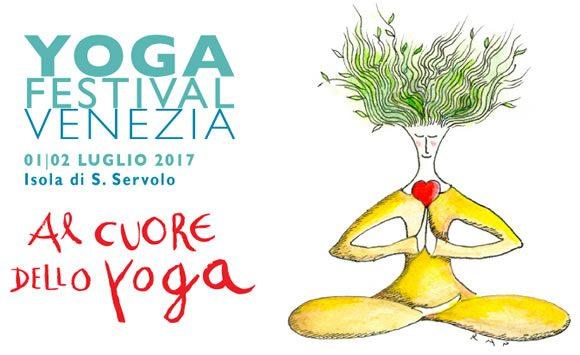 yoga-yogafestival-festival-venezia-san servolo