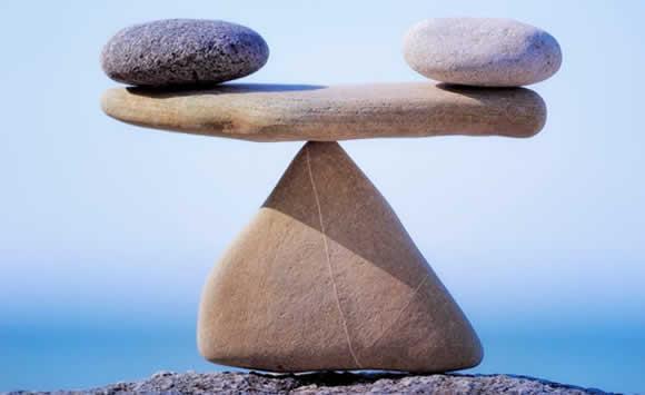 formazione | yoga | equilibrio | posizione | asana