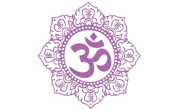 Yoga e Simboli