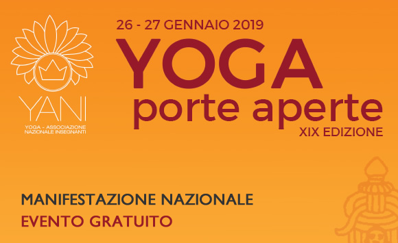 yoga-porte-aperte-2019-padova_B.fw