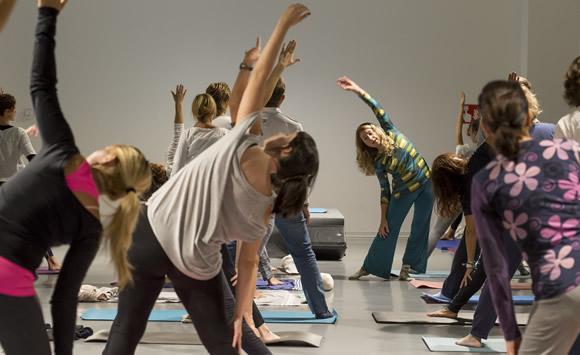 yoga-ynsula-corso-multilivello-inverno-2020
