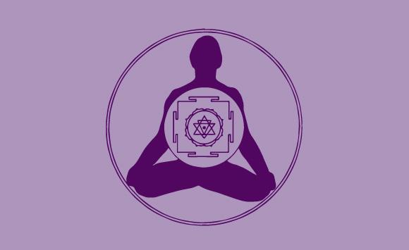 Affinità tra Yoga e Simboli
